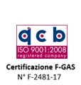 qcb certificazione