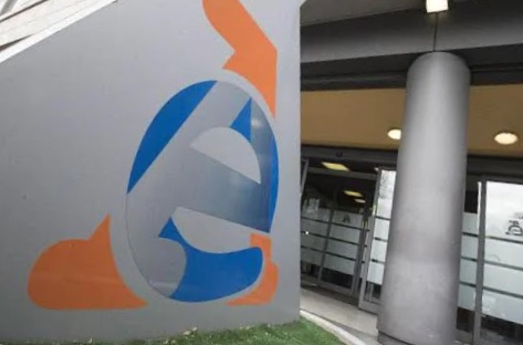 Agenzia Entrate Cuneo - 2019