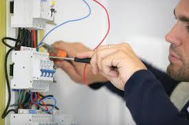elettricista G QUADRO